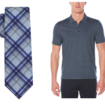40% Off All Sale Items + Free Shipping at Perry Ellis! (Save On Suit Jackets, Pants, Shirts, Cufflinks, Slippers, Wallets + More!)