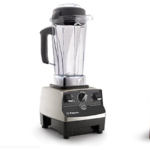 Highly Rated Vitamix Blenders Currently Marked Down To Record Low Prices