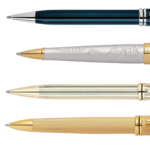 Cross Pens: Take 50% Off All Last Chance Items at Cross!
