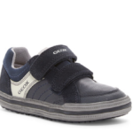 Geox Children's Sneakers and Flats On Sale at Hautelook!