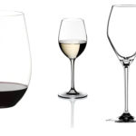 Nice Deals on Riedel Wine Glassware and Decanters At Amazon!