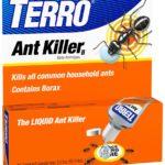 TERRO 2 oz Liquid Ant Killer Just $2.70