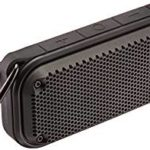 AmazonBasics Shockproof and Waterproof Bluetooth Wireless Speaker Only $8.63!