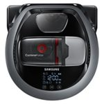 Samsung POWERbot R7040 Robot Vacuum Just $299.99 Shipped! (Was $449.99!)