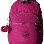 Kipling Seoul S Backpack For Just $40.24 w/ Free Shipping