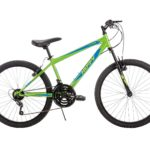 Huffy Bicycle Company Men's Alpine Bike Only $75 Shipped!