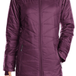 Columbia Women's Mighty Lite Hooded Jacket With Omni Heat Lining and Insulation For As Low As $69.96 w/ Free Shipping!