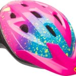 Bell Rally Child Helmet Only $8.17