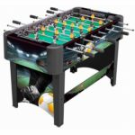 Playcraft Sport 48″ Foosball Table Only $43.16 Shipped!!