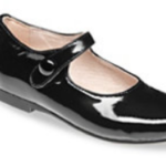 Select Venettini Kids Dress Shoes For $63.75 – $67.31 + Free Shipping