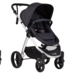 Mountain Buggy Cosmopolitan Stroller On Sale For Just $325 Shipped!