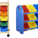 Save up to 25% on ECR4Kids Education Furniture and Supplies