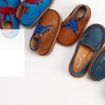 Up To 54% Venettini Kids Shoe Sale at Hautelook – From Just $39.97!