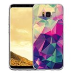 Galaxy S8 Plus Case For Only 8¢