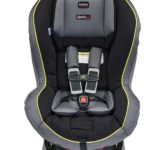 Today Only: Britax Marathon G4.1 Convertible Car Seat For Just $159 Shipped!