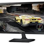 Samsung 27″ FHD LED-Lit Gaming Monitor For $132.99 Shipped!
