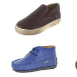 Atlanta Mocassin Kids Shoes On Sale At Gilt + Extra 30% Off!