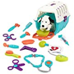 Up to 40% off Preschool Toys & Games