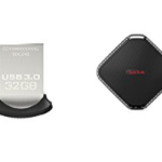 Save up to 25% on Select SanDisk Memory Products Today at Amazon For iPhone, Android and More!