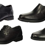 Select Rockport Men's Shoes On Sale Today For $45-$62.50 w/ Free Shipping