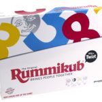 Rummikub Twist Game For Only $5.73!!