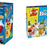Today Only: Save up to 40% on select Family Games and Puzzles