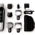 Today Only: Philips Norelco Multigroom 5100 Grooming Kit – 18 Length Settings – Only $19.95!