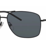 Marc Jacobs Polarized Navigator Men's Sunglasses For $34 w/ Free Shipping