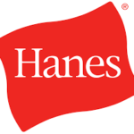 16 Hanes Men's FreshIQ ComfortSoft Briefs For Just $16 Shipped + Get Free Boxer Brief!