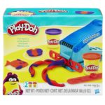 Play Doh Fun Factory Set For Only $4!