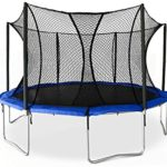 Today Only: Save up to 40% on Select JumpSport SkyBounce Trampolines
