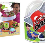 Up to 40% off select Games and Toys from Playmonster!