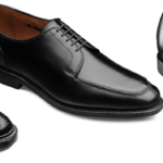 Allen Edmonds LaSalle, MacNeil and Other Dress Shoes On Sale For Only $149 w/ Free Shipping!