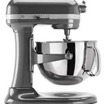 KitchenAid 6 Qt. Professional 600 Series Bowl-Lift Stand Mixer For Only $209.99 + Free Shipping! (AR)