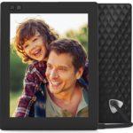 Nixplay Seed 10 Inch WiFi Cloud Digital Photo Frame with IPS Display For Just $122.39 w/ Free Shipping