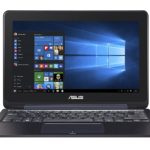 ASUS VivoBook 11.6″ Full HD Touch Thin and Light Flip Laptop For Only $199 Shipped After $100 Price Drop!
