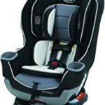 Today Only: Up to 35% Off Select Graco and NUK Products! (Bottles, Car Seats, Playards, Swings, High Chairs & More!)