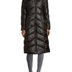 Up To 50% Off Women's Coats at Lord & Taylor + Additional 20% Off!