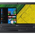 Acer 15.6″ Laptops w/ 7th Gen Intel Processors On Sale From Only $299 w/ Free Shipping!