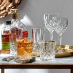 Ends Soon: Marquis by Waterford Markham Drinkware Sets On Sale For Only $19.99!