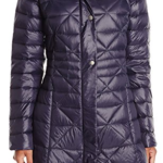 LARRY LEVINE Women's Packable Down Jacket For As Low As $39.79 Shipped!