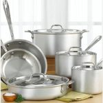 Today Only: Up To 60% Off Highly Rated All-Clad Cookware!