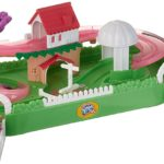 Today Only: Save up to 30% on select Shopkins, Little Live Pets, and more