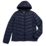 Manguun Children's (Incl. Down) Puffer Jackets For Only $15.99-$19.99 w/ Free Shipping!