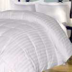 Blue Ridge Home Fashions Comforters On Sale For Only $19.97-$27.99!