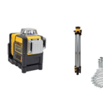 Today Only: DEWALT 205 Piece Mechanics Tool Set For Just $89.99 And Other DEWALT Deals!