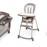 Today Only: Save Up To 35% On Baby Gear and Toys at Amazon!