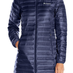 Today Only: Save up to 35% on Columbia Down Jackets for Men & Women