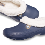 Today Only: 50% Off All Fuzz Style Crocs Including Boots!