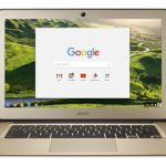 Today Only: Acer Chromebooks On Sale From Only $169.99 w/ Free Shipping!